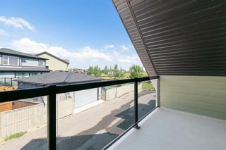 Photo 17: 1118 Coopers Drive SW: Airdrie Detached for sale : MLS®# A1128525