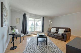 Photo 4: 306 2545 116 Street NW in Edmonton: Zone 16 Condo for sale : MLS®# E4237487