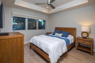 Photo 17: CORONADO VILLAGE Condo for sale : 4 bedrooms : 704 7th Street in Coronado