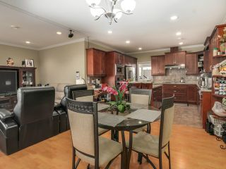 Photo 10: 8533 NO 1 RD in Richmond: Seafair House for sale : MLS®# V1108178