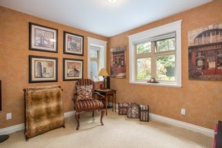 Photo 11: 718 W 14TH Avenue in Vancouver: Fairview VW Townhouse for sale (Vancouver West)  : MLS®# R2363725