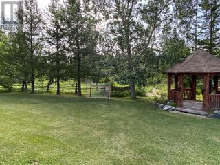 Photo 35: 57331 Range Road 100 in Rural Lac Ste. Anne County: Agriculture for sale : MLS®# A1137596