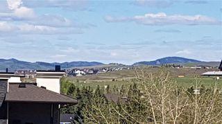 Photo 30: 2401 625 GLENBOW Drive: Cochrane Apartment for sale : MLS®# C4299133