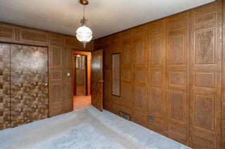 Photo 9: 28 Huntington Drive in Winnipeg: East Transcona Residential for sale (3M)  : MLS®# 202012390