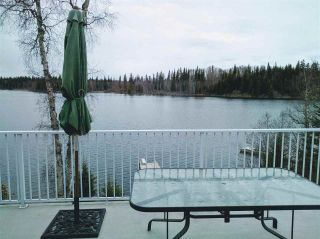 "Photo 18: 27490 NESS LAKE Road: Ness Lake House for sale in ""NESS LAKE"" (PG Rural North (Zone 76))  : MLS®# R2160417"