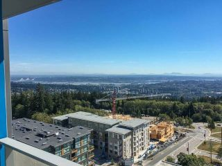 "Photo 10: 1405 9393 TOWER Road in Burnaby: Simon Fraser Univer. Condo for sale in ""CENTREBLOCK"" (Burnaby North)  : MLS®# R2149609"