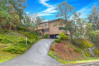 Photo 7: 2536 Mill Hill Rd in : La Mill Hill House for sale (Langford)  : MLS®# 863489