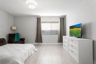 Photo 17: SAN DIEGO Condo for sale : 1 bedrooms : 6949 Park Mesa Way, Unit 109