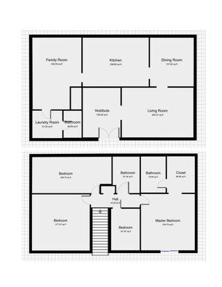 Photo 20: 7831 MALAHAT Avenue in Richmond: Broadmoor House for sale : MLS®# R2625745