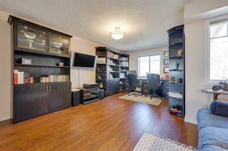 Photo 29: 410 8909 100 Street in Edmonton: Zone 15 Condo for sale : MLS®# E4238766