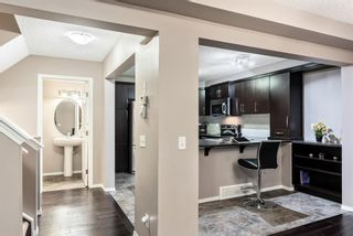 Photo 11: 11 Windstone Green SW: Airdrie Row/Townhouse for sale : MLS®# A1127775