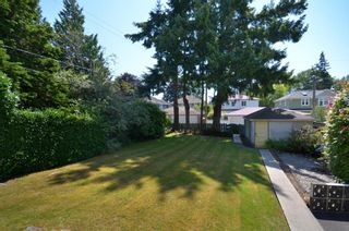 Photo 6:  in Vancouver: Home for sale : MLS®# V964450