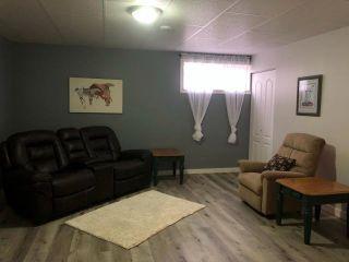 Photo 26: 405060 RR 71: Rural Provost M.D. House for sale : MLS®# E4245152