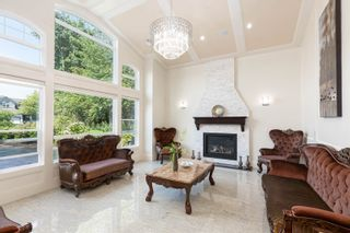 Photo 6: 21098 85 Avenue in Langley: Walnut Grove House for sale : MLS®# R2620598