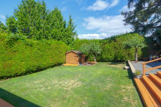 Photo 26: 1064 Willow St in : SE Lake Hill House for sale (Saanich East)  : MLS®# 850288