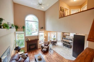 Photo 9: 39 Sierra Nevada Way SW in Calgary: Signal Hill Detached for sale : MLS®# C4302227