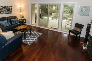 """Photo 10: 1008 LILLOOET Road in North Vancouver: Lynnmour Townhouse for sale in """"LILLOOET PLACE"""" : MLS®# R2565825"""