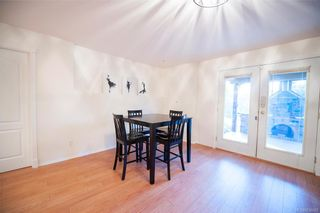 Photo 22: 2371 Gray Lane in Cobble Hill: ML Cobble Hill House for sale (Malahat & Area)  : MLS®# 838005