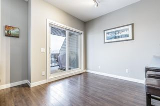 Photo 11: 703 Jumping Pound Common: Cochrane Row/Townhouse for sale : MLS®# A1064956