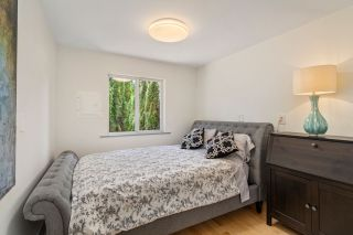 Photo 14: 335 SOUTHBOROUGH Drive in West Vancouver: British Properties House for sale : MLS®# R2520988