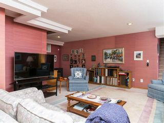 Photo 36: 33 PUMP HILL Landing SW in Calgary: Pump Hill House for sale : MLS®# C4133029