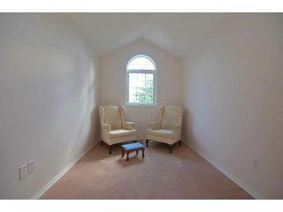 """Photo 12: 12085 WILAN Road in Prince George: Beaverley House for sale in """"BEAVERLY"""" (PG Rural West (Zone 77))  : MLS®# N232023"""