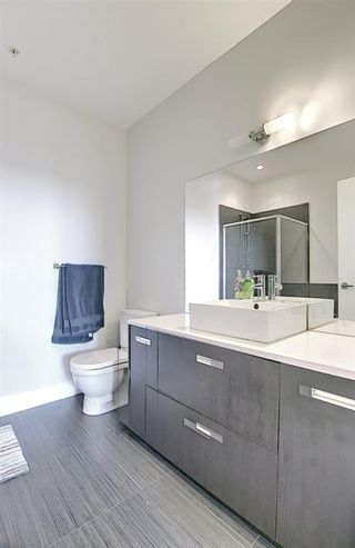 Photo 28: 701 2505 17 Avenue SW in Calgary: Richmond Apartment for sale : MLS®# A1102655