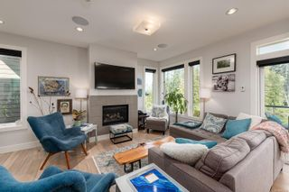 Photo 8: 452 Regency Pl in : Co Royal Bay House for sale (Colwood)  : MLS®# 873178