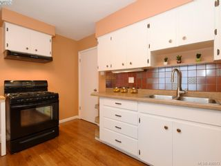 Photo 7: 453 Moss St in VICTORIA: Vi Fairfield West House for sale (Victoria)  : MLS®# 806984