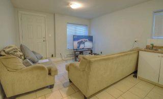 Photo 26: 5840 138 Street in Surrey: Panorama Ridge House for sale : MLS®# R2567744