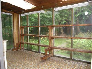 Photo 9: 66450 KERELUK Road in Hope: Hope Kawkawa Lake House for sale : MLS®# R2353177