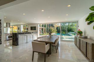 Photo 33: LA JOLLA House for sale : 5 bedrooms : 7713 Esterel Drive