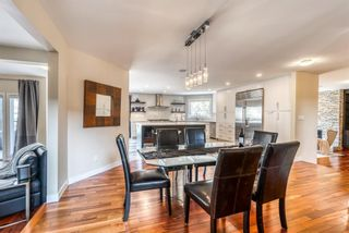 Photo 9: 334 Pumpridge Place SW in Calgary: Pump Hill Detached for sale : MLS®# A1094863