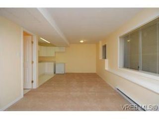 Photo 16: 8623 Minstrel Pl in NORTH SAANICH: NS Dean Park House for sale (North Saanich)  : MLS®# 497902
