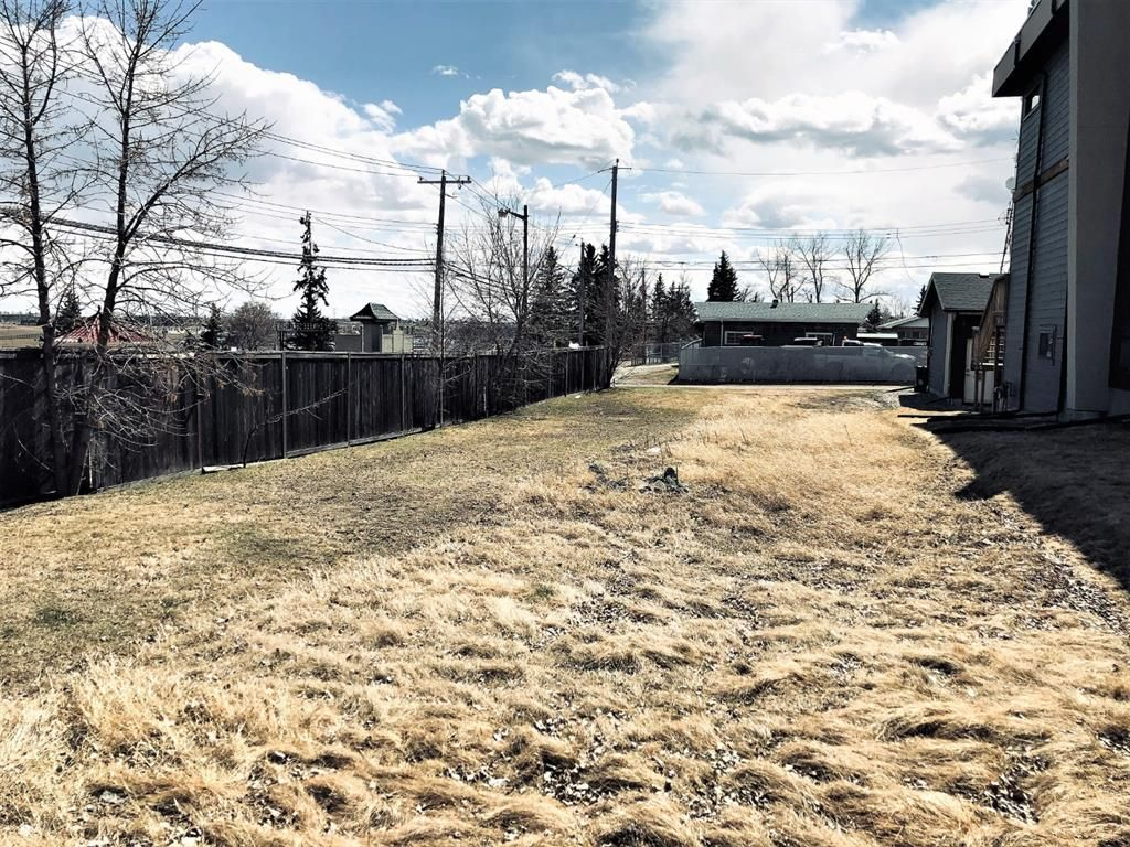 Main Photo: 23 31 Avenue SW in Calgary: Erlton Land for sale : MLS®# A1052785