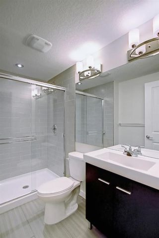 Photo 30: 105 Valley Woods Way NW in Calgary: Valley Ridge Detached for sale : MLS®# A1143994
