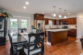 """Photo 11: 3891 205B Street in Langley: Brookswood Langley House for sale in """"BROOKSWOOD"""" : MLS®# R2545595"""