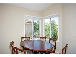 Photo 4: UNIVERSITY HEIGHTS Condo for sale : 2 bedrooms : 4345 Florida Street #3 in San Diego