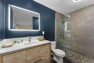 Photo 18: VISTA Condo for sale : 3 bedrooms : 966 Lupine Hills Drive #69