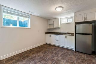 Photo 14: 1981 COTTONWOOD Crescent SE in Calgary: Southview Detached for sale : MLS®# C4301983