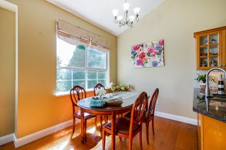 Photo 15: 122 1465 PARKWAY BOULEVARD in Coquitlam: Westwood Plateau Townhouse for sale : MLS®# R2490611