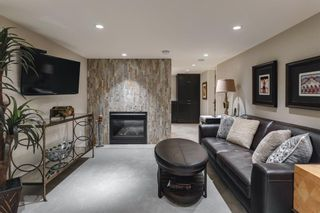 Photo 23: 3024 2 Street SW in Calgary: Roxboro Detached for sale : MLS®# A1088658