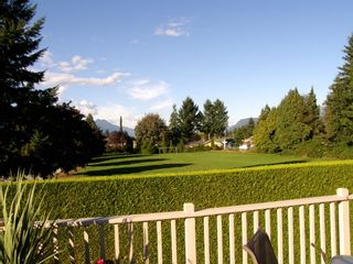 Photo 71: 20319 DEWDNEY TRUNK ROAD in MAPLE RIDGE: Home for sale : MLS®# V1044822