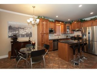 Photo 9: 19473 67A Avenue in Surrey: Clayton House for sale (Cloverdale)  : MLS®# R2035469
