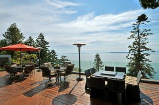 Photo 137: 2189 123RD Street in Surrey: Crescent Bch Ocean Pk. House for sale (South Surrey White Rock)  : MLS®# F1429622