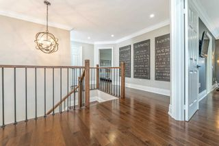 Photo 20: 4295 Couples Cres in Burlington: Rose Freehold for sale : MLS®# W5305344