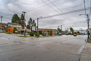 Photo 16: 5680 MAIN Street in Vancouver: Main Retail for sale (Vancouver East)  : MLS®# C8037576