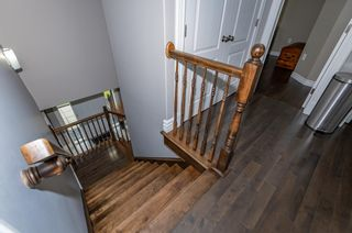 Photo 30: 139 Curto Court in Halifax: 9-Harrietsfield, Sambr And Halibut Bay Residential for sale (Halifax-Dartmouth)  : MLS®# 202113647