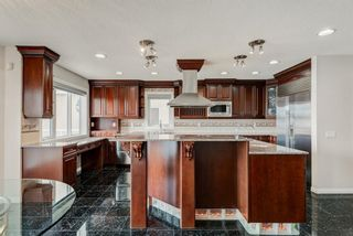 Photo 15: 265 Coral Shores Cape NE in Calgary: Coral Springs Detached for sale : MLS®# A1145653