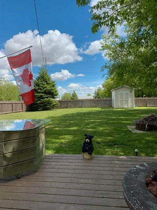 Photo 37: 5 Kingway Drive in Fayban: Fabyan House for sale (MD of Wainwright)  : MLS®# A1084216